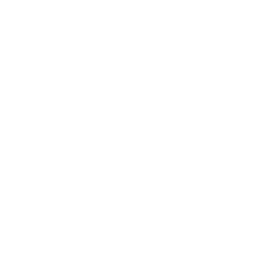 Heart Tree Studios